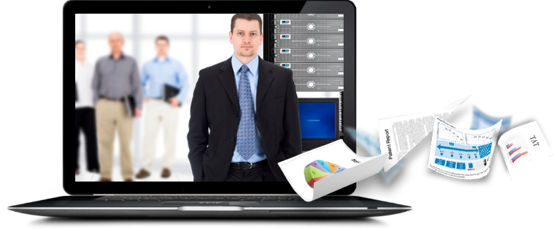 it manager compressus