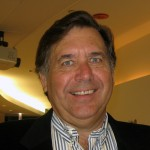 John B. Macfarlane, CEO